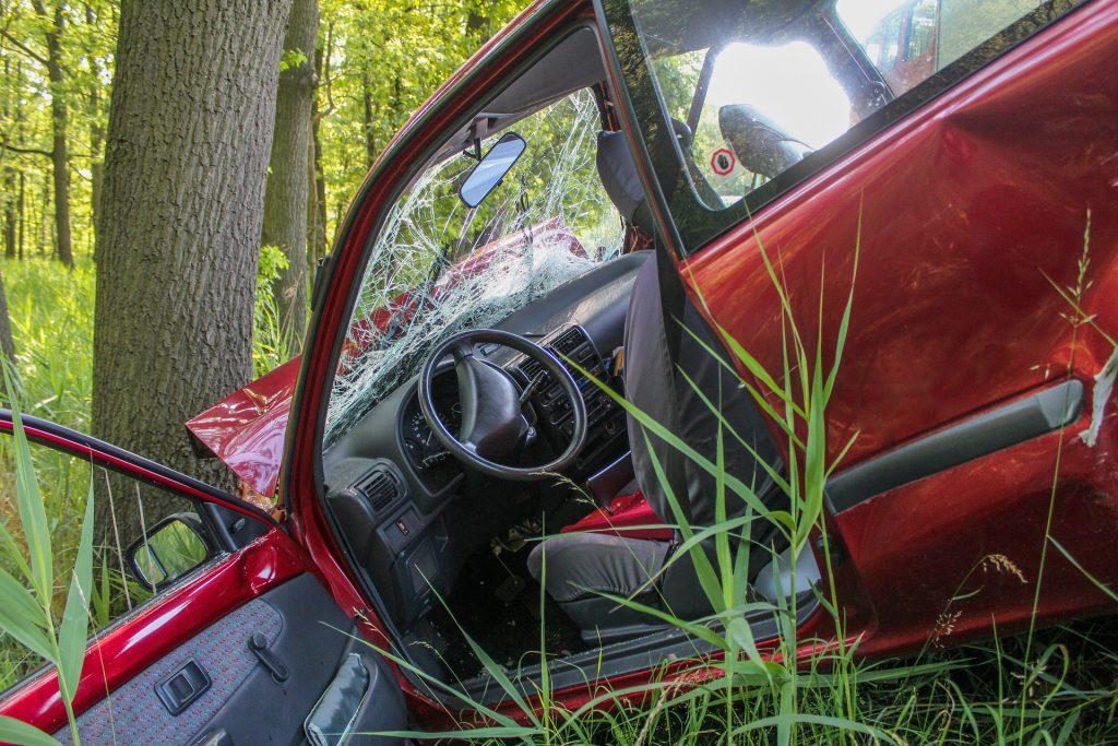 למי פונים במקרה של רשלנות רפואית לאחר תאונת דרכים