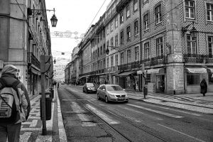 טיול עם רכב שכור בפורטוגל: למה זה מומלץ - ולאן כדאי לנסוע?