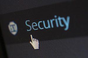 סוכנות רכבים: 6 סיבות טובות לבחור בספק האינטרנט ITC