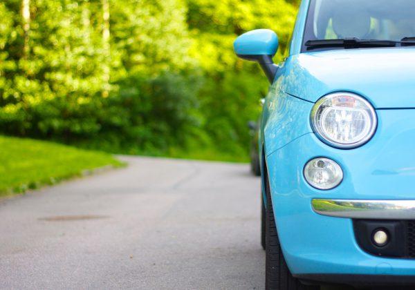 טיולים ואטרקציות לחובבי הרכב: מה אפשר לעשות בארץ?