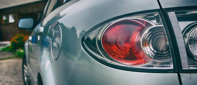 מנהלי סוכנות רכב: למה כדאי להפעיל מרכזיה חיצונית?