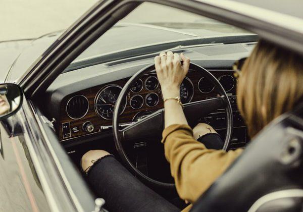 חרדת נהיגה: כל מה שצריך לדעת על התופעה והטיפול