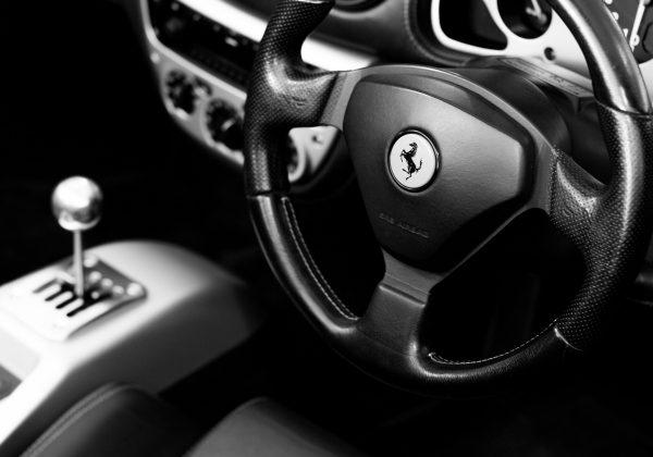 למה כדאי לשכור רכב?