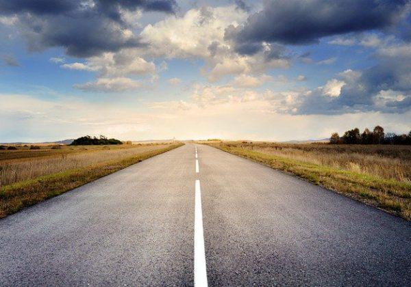 נהיגה בטוחה: 5 כללי הברזל שיסייעו לכם לשמור על עצמכם בדרכים