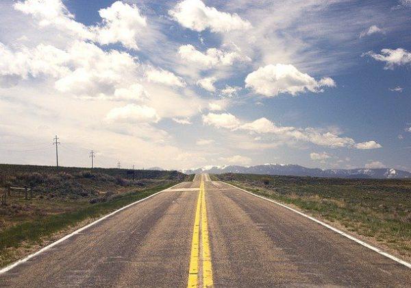 מדריך מיוחד: איך להיערך לנסיעה ארוכה?